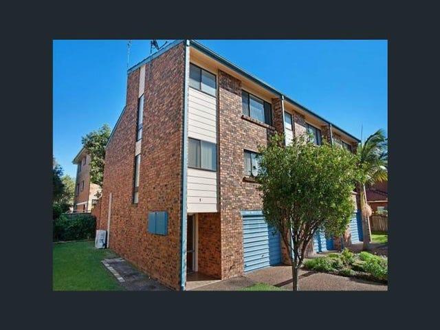 1/87 BERNER STREET, Merewether, NSW 2291