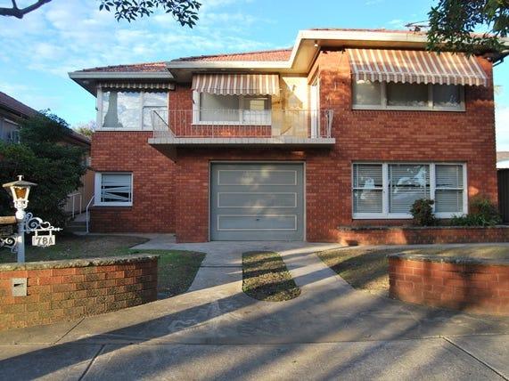 78A Caroline Street, Kingsgrove, NSW 2208