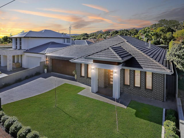 30 Pepper Street, Magill, SA 5072