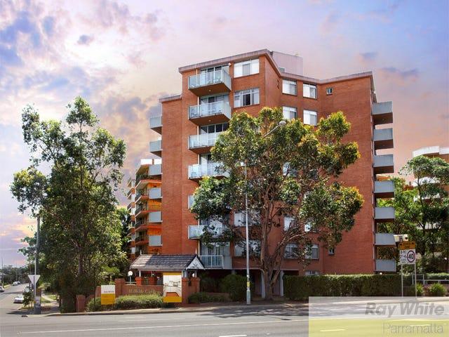 35/1 Good Street, Parramatta, NSW 2150