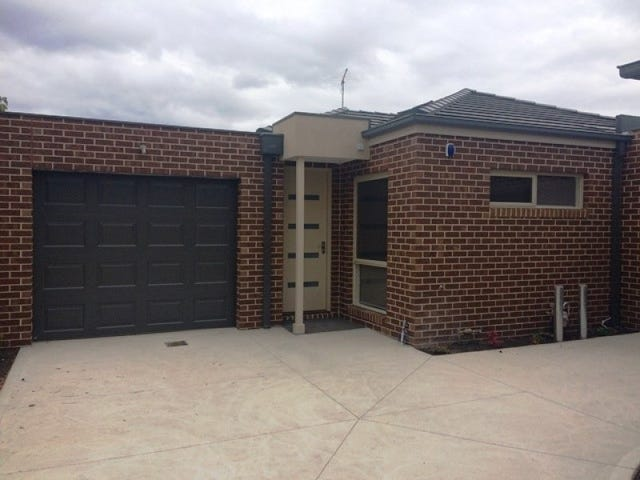 4/27 Clydesdale Road, Airport West, Vic 3042