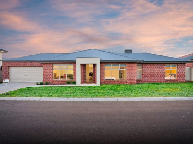 2 United Court, Miners Rest, Vic 3352