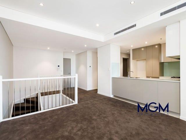 503B/8 Bourke Street, Mascot, NSW 2020