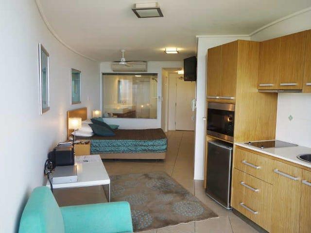 19A  Searene Apartments 18 Seaview Drive, Airlie Beach, Qld 4802
