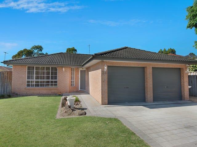 28 Friendship Street, Kellyville, NSW 2155