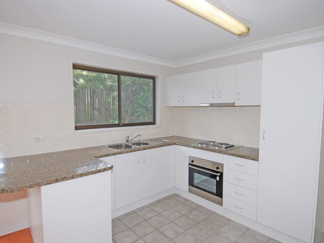 179A Sutherland Road, Jannali, NSW 2226