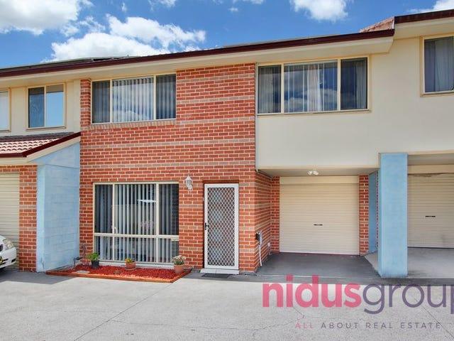 2/6 O'Brien Street, Mount Druitt, NSW 2770