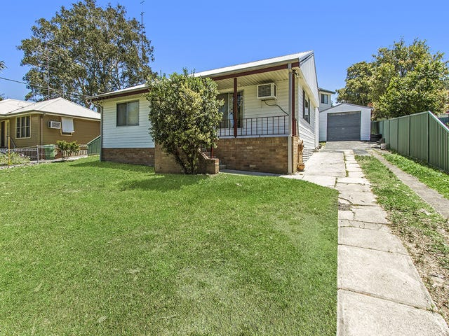 10 Owen Avenue, Wyong, NSW 2259