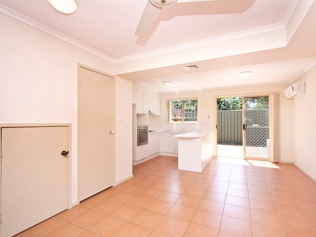 3 Bedroom/20 Binya Avenue, Tweed Heads, NSW 2485