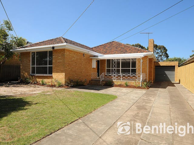 14 Bristol Street, Bentleigh East, Vic 3165