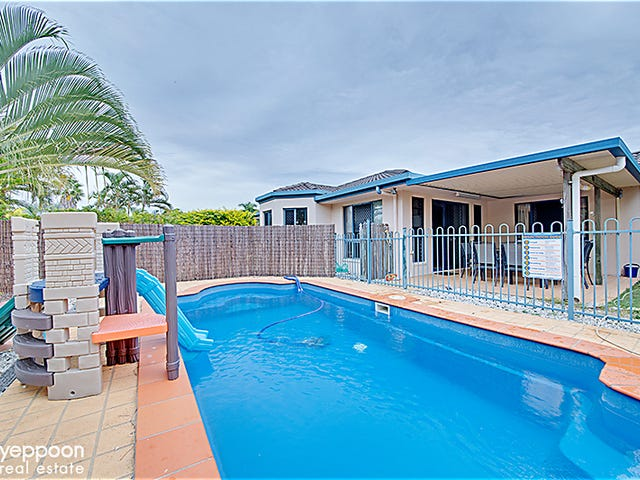 31 Antarctic Street, Yeppoon, Qld 4703