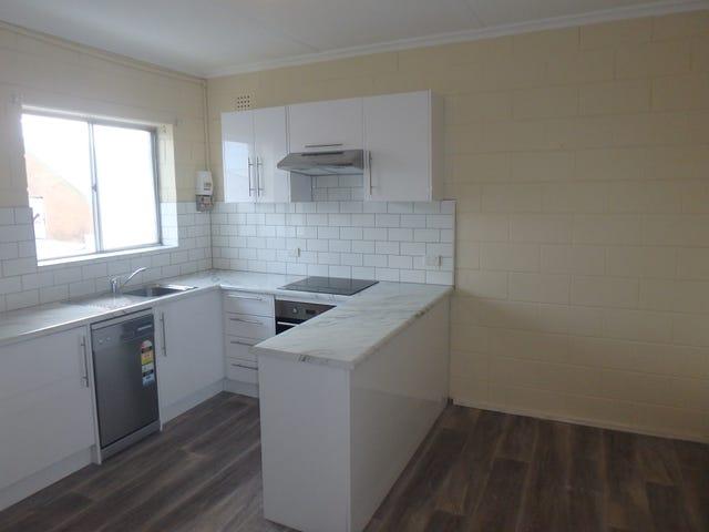 5/399 Grange Rd, Findon, SA 5023