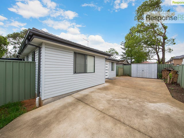 69 First Street, Kingswood, NSW 2747