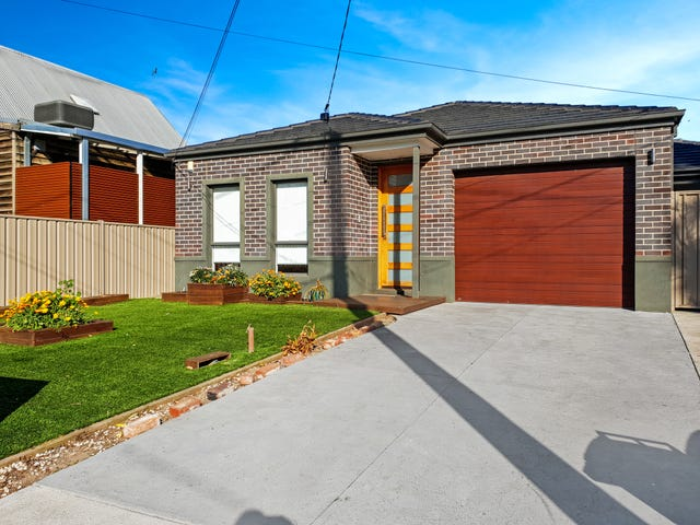 14 Prouse Place, Werribee, Vic 3030