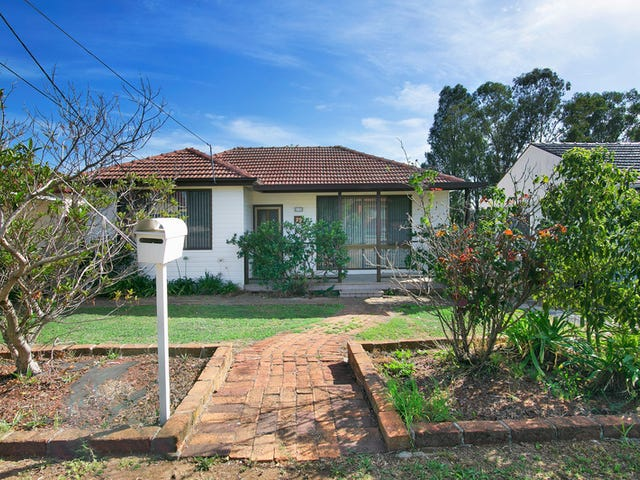 25 Fullam Road, Blacktown, NSW 2148