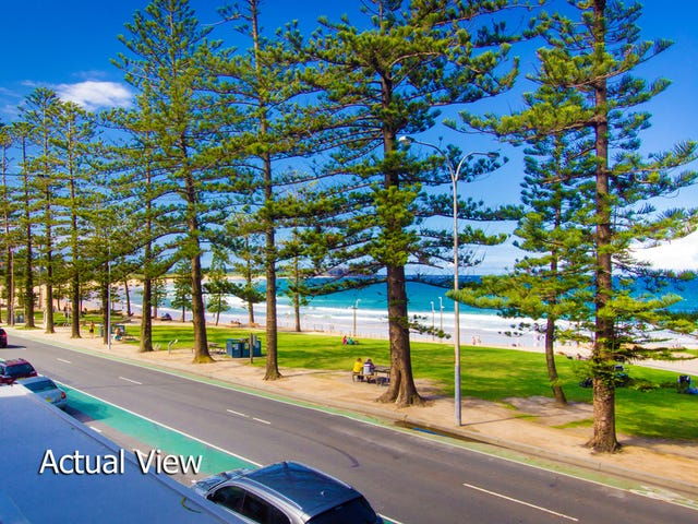 2/9-11 The Strand, Dee Why, NSW 2099