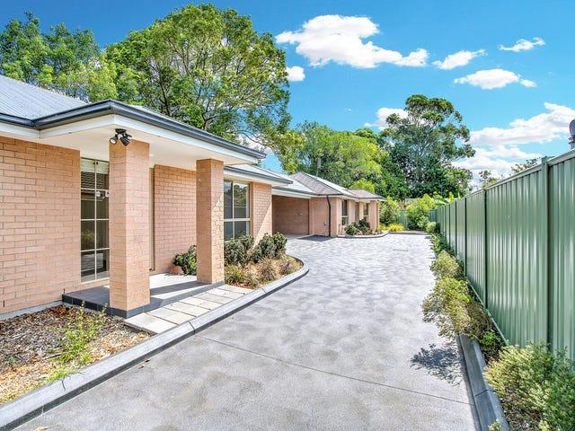 263 Blackwall Road, Woy Woy, NSW 2256