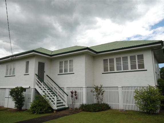 146 Tufnell Road, Banyo, Qld 4014