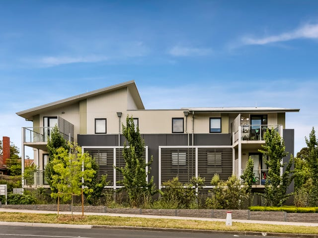 24/1219-1221 Riversdale Road, Box Hill South, Vic 3128