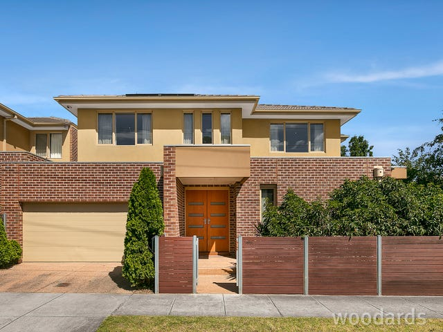50A Latham Street, Bentleigh East, Vic 3165