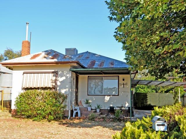 71 Kookora Street, Griffith, NSW 2680