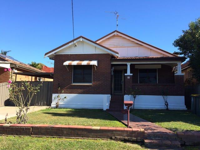 25 Layton Street, Wentworthville, NSW 2145