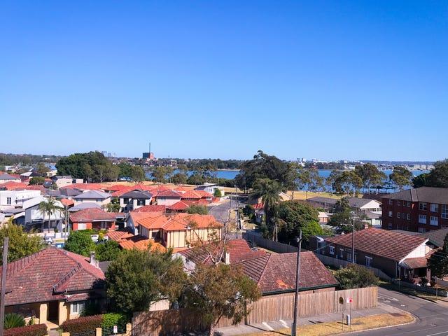 414/3 McKinnon Avenue, Five Dock, NSW 2046