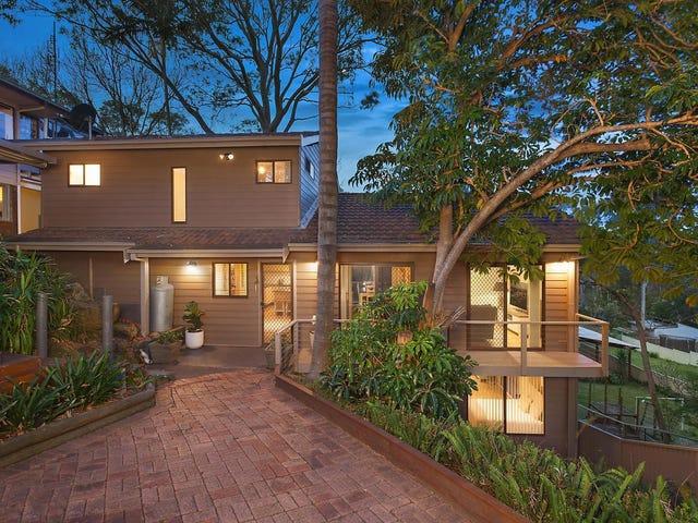 91 Stanley Street, Wyongah, NSW 2259