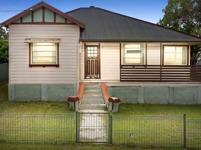 53 Maitland Street, Abermain, NSW 2326