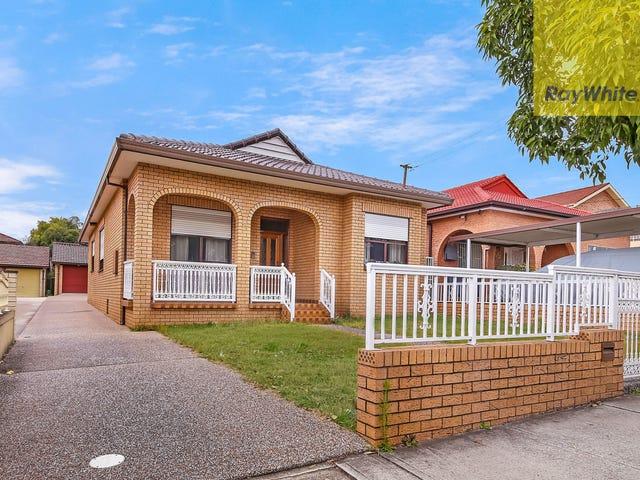 78 Park Road, Auburn, NSW 2144