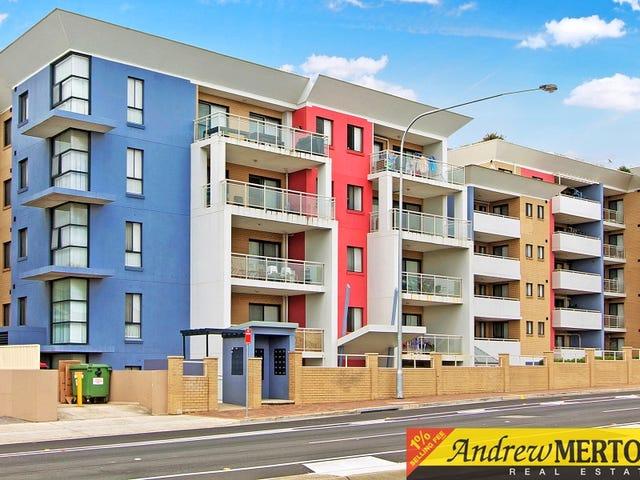 54/21-29 Third Ave, Blacktown, NSW 2148