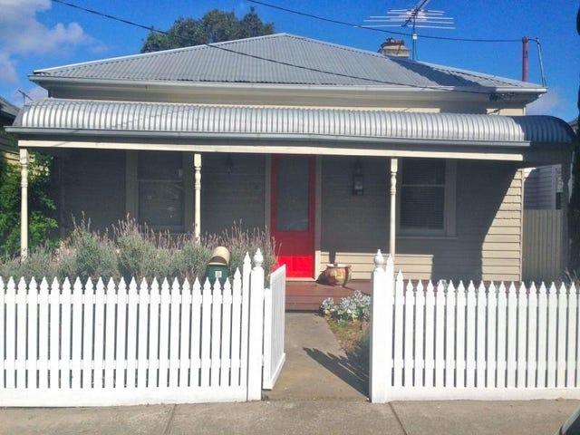 8 Argyle Street, West Footscray, Vic 3012