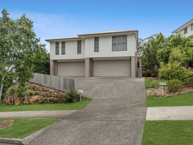 1/49 Springwood Avenue, Pacific Pines, Qld 4211