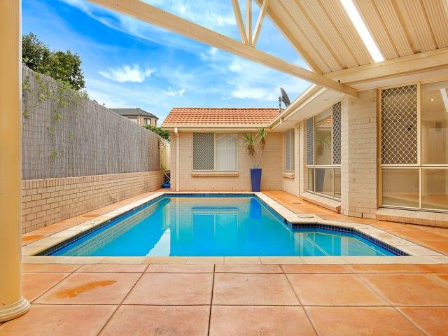6 Bedarra Court, Shell Cove, NSW 2529