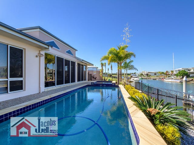 15 Marina Parade, Jacobs Well, Qld 4208