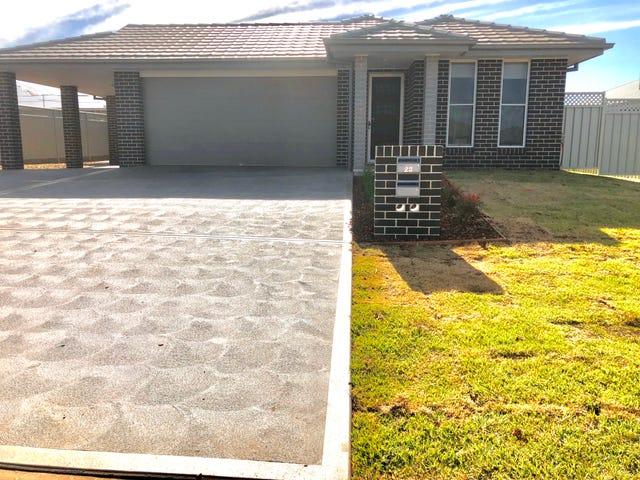 23A Wollomombi Avenue, Dubbo, NSW 2830