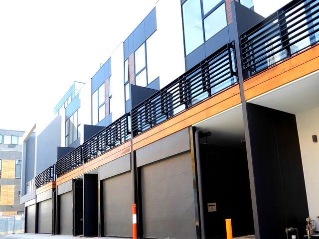 14 Darke Road, Port Melbourne, Vic 3207