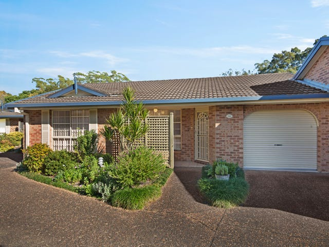 10/15 Elm Road, Narara, NSW 2250