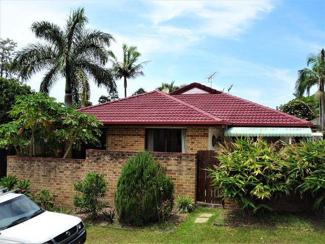 1/5 Jackwood Court, Suffolk Park, NSW 2481