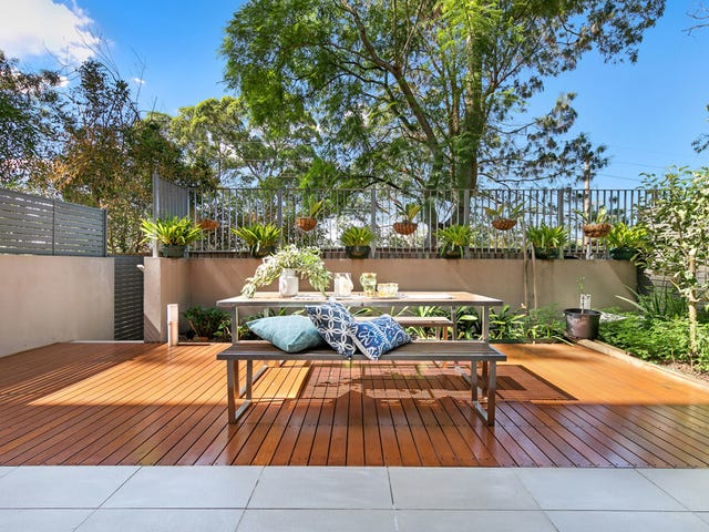 B6/3-11 Burleigh Street, Lindfield, NSW 2070