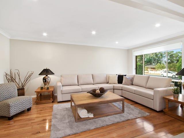 36 Stewart Street, South Windsor, NSW 2756