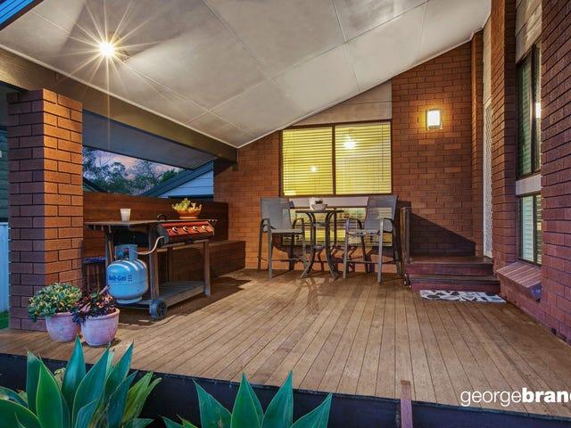 47 School Street, Kincumber, NSW 2251