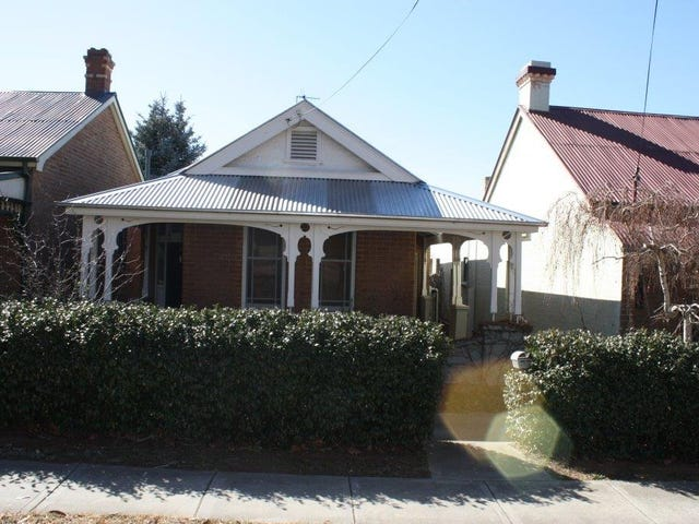 45 Addison Street, Goulburn, NSW 2580