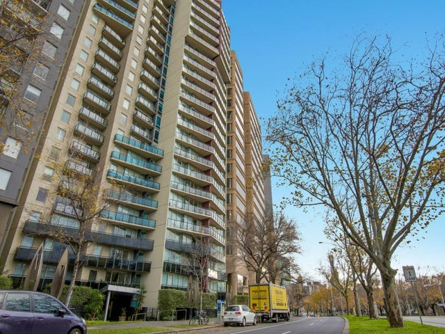 111/416A St Kilda Road, Melbourne, Vic 3004
