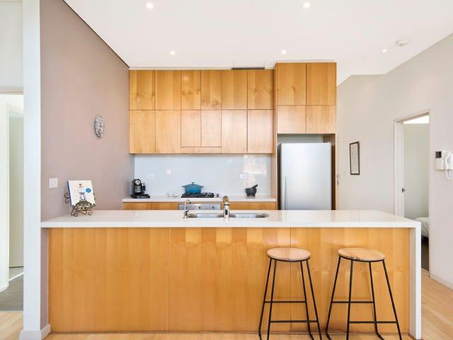 21/76 Wentworth Street, Randwick, NSW 2031