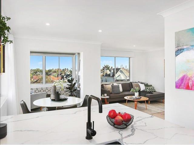 6/17 Bishops Avenue, Randwick, NSW 2031