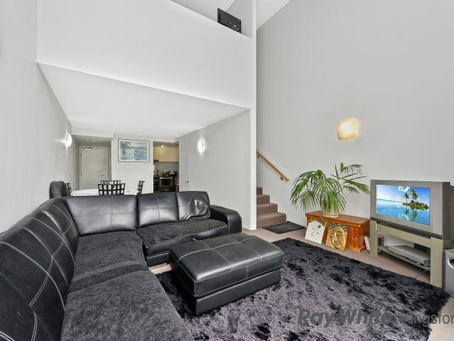 112/438-448 Anzac Parade, Kingsford, NSW 2032
