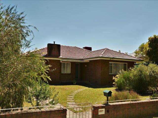 397 David Street, Albury, NSW 2640