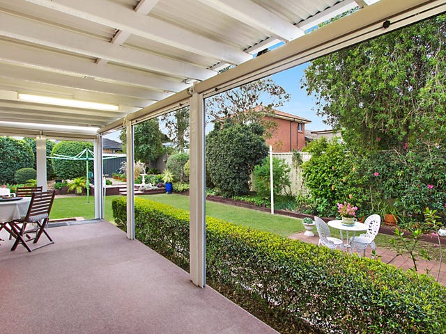 6 Dove Place, St Clair, NSW 2759