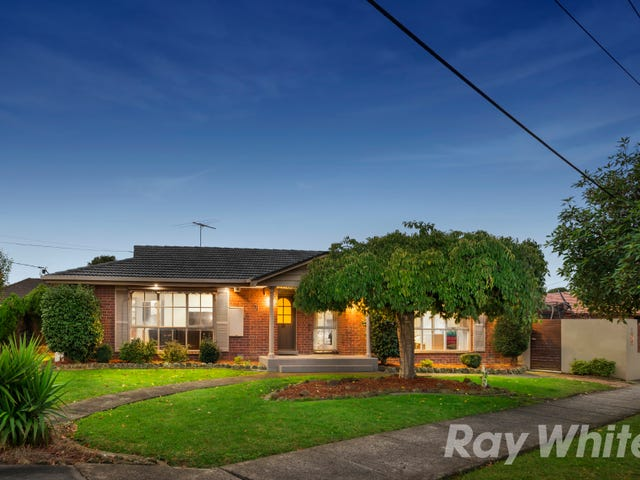31 Stradella Avenue, Vermont South, Vic 3133